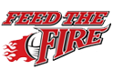 (image: Feed the Fire Program