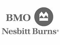 (image: BMO-Nesbitt Burns)