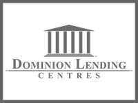 (image: Dominion Lending)