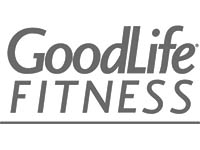 (image: Goodlife Fitness)