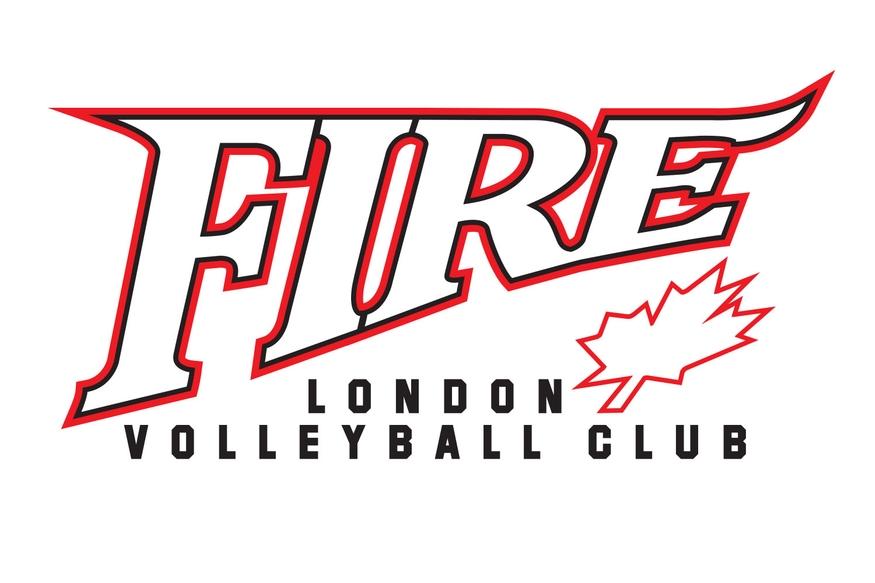 Useful Volleyball Links | Markham Revolution Volleyball Club